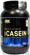 Optimum Nutrition Casein Gold Standard