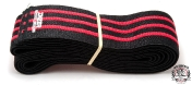 Inzer Z Knee Wraps