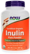 Inulin Powder Pure