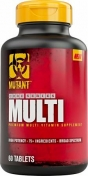 Core Series Multi Vitamin
