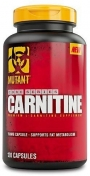 Core Series L-Carnitine